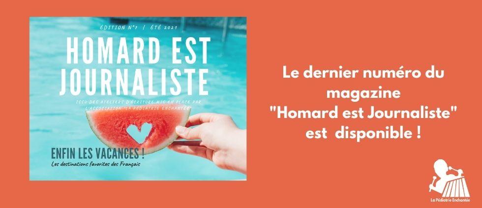 bandeau_magazine_ados_7