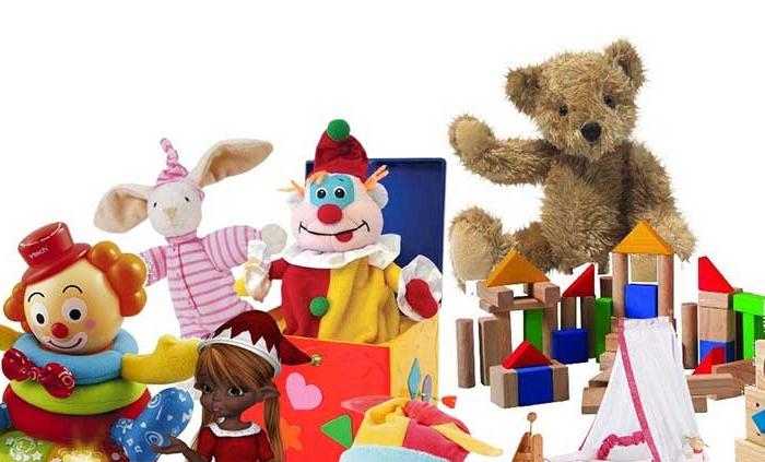collecte-jouets-pediatrie-enchantee