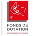 fond_dotation_caisse_epargne_grand_est