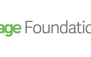 logo_fondation_sage